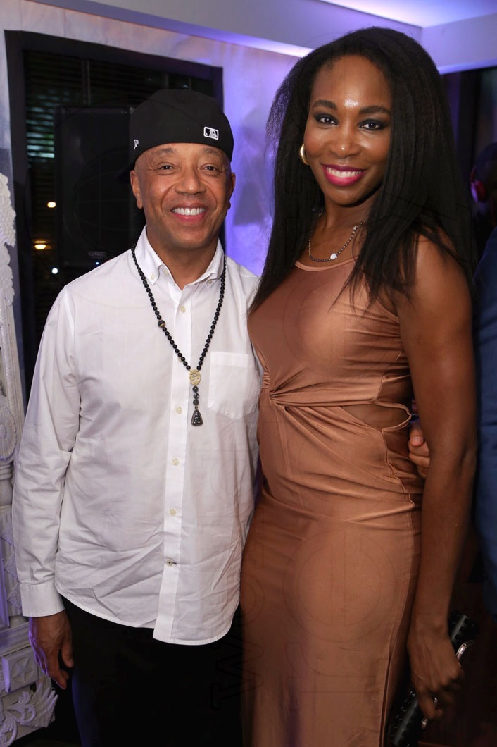 1-russell-simmons-venus-williams1