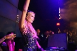 2-paris-hilton50_new
