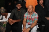 1-chris-bosh-russell-simmons3