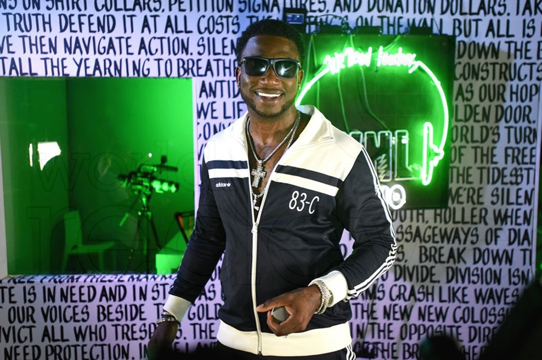 2-gucci-mane-performing32_new