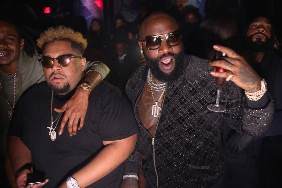 3-carnage-rick-ross1