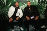 1-dave-grutman-dj-khaled_new