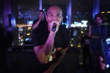 17-darryl-mcdaniels-performing22