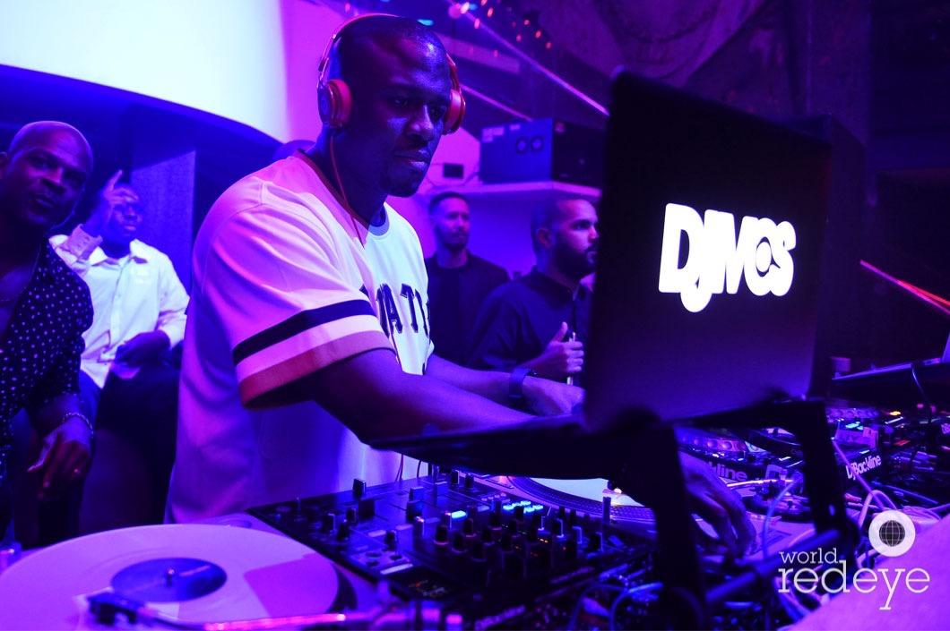 3-dj-mos-spinning24_new