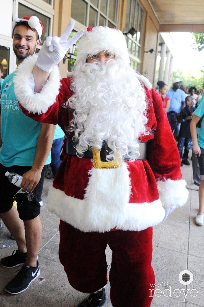 9-santa_new