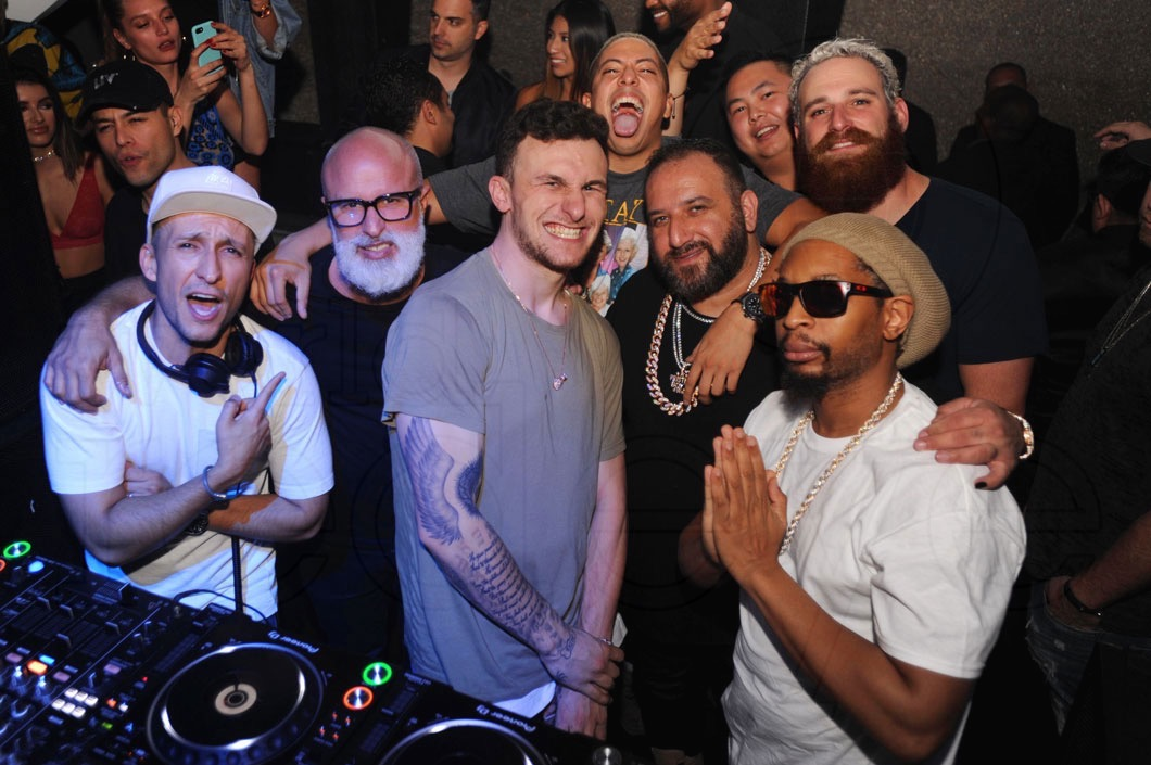 10-dj-vice-moe-garcia-johnny-manziel-purple-david-einhorn-matt-werner-lil-jon_new