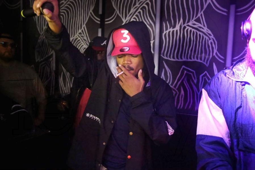 11-chance-the-rapper-live3-898x599
