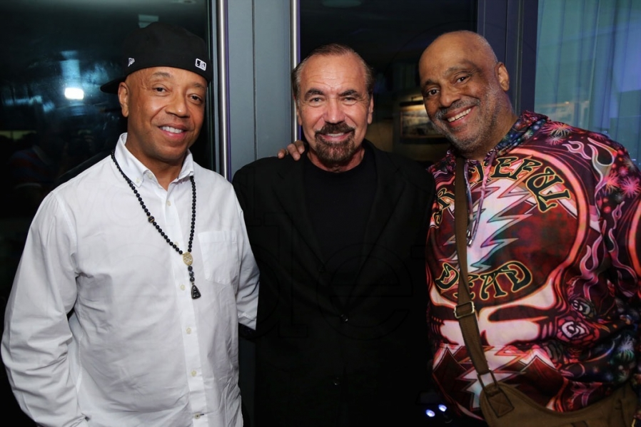 4-russell-simmons-jorge-perez-danny-simmons-898x599