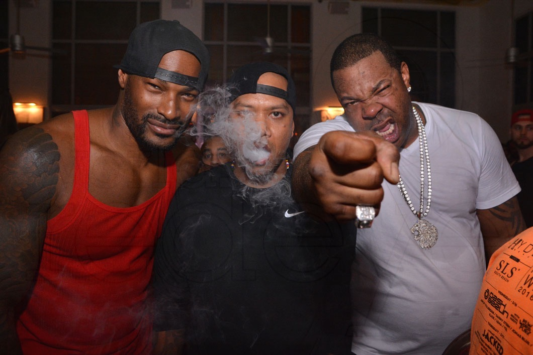 0-1-busta-rhymes-and-chuckie-posed-2