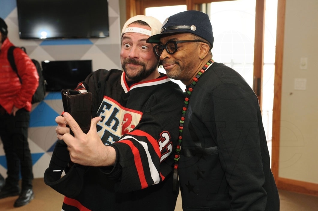 1-kevin-smith-spike-lee2-1060x705