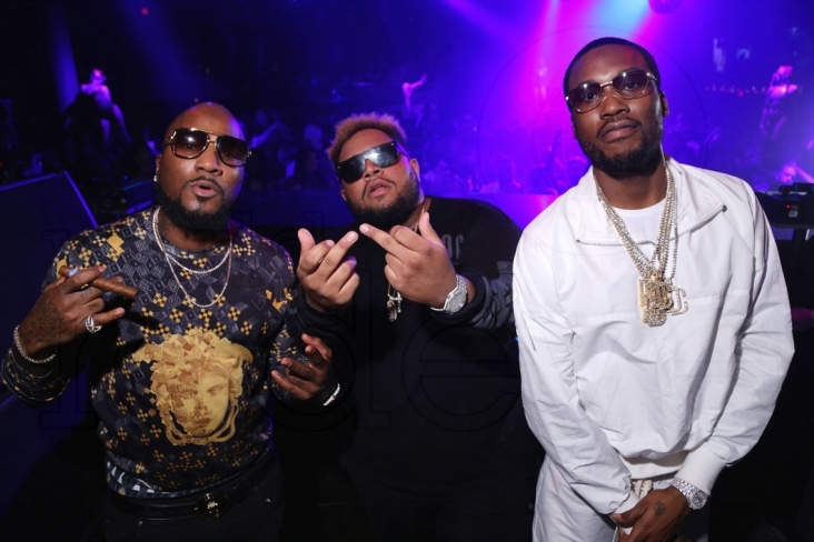 1-young-jeezy-dj-carnage-meek-mill