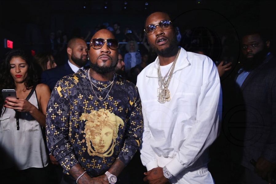 2-young-jeezy-meek-mill
