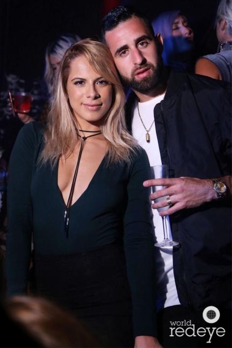 14-Andrea & Adrian Radice