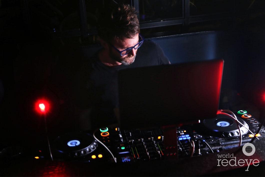 19-DJ Danny Stern6