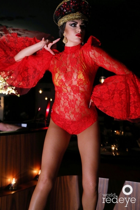 4.6-Dancers at STK at 1 Hotels19