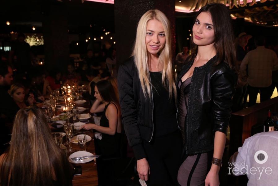 9-Arina Blake & Alisa Boam