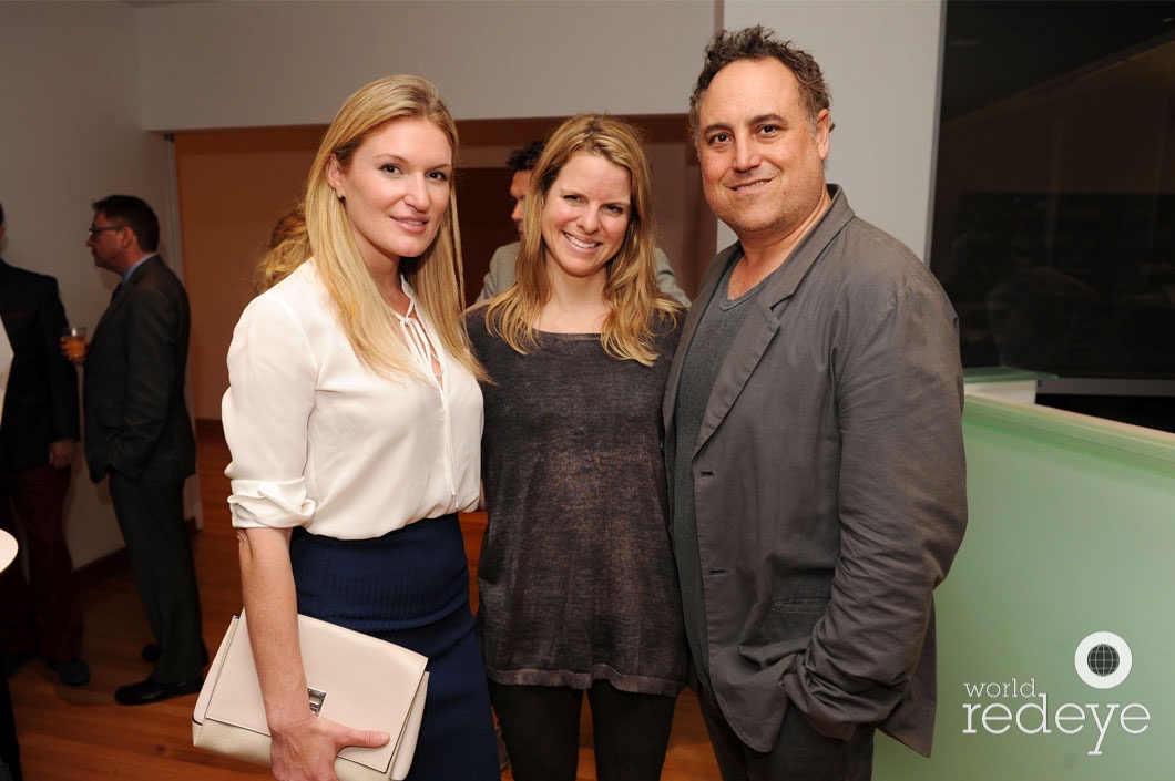 1.3-Sarah Arison, Ilona Oppenheim, & Chad Oppenheim_new