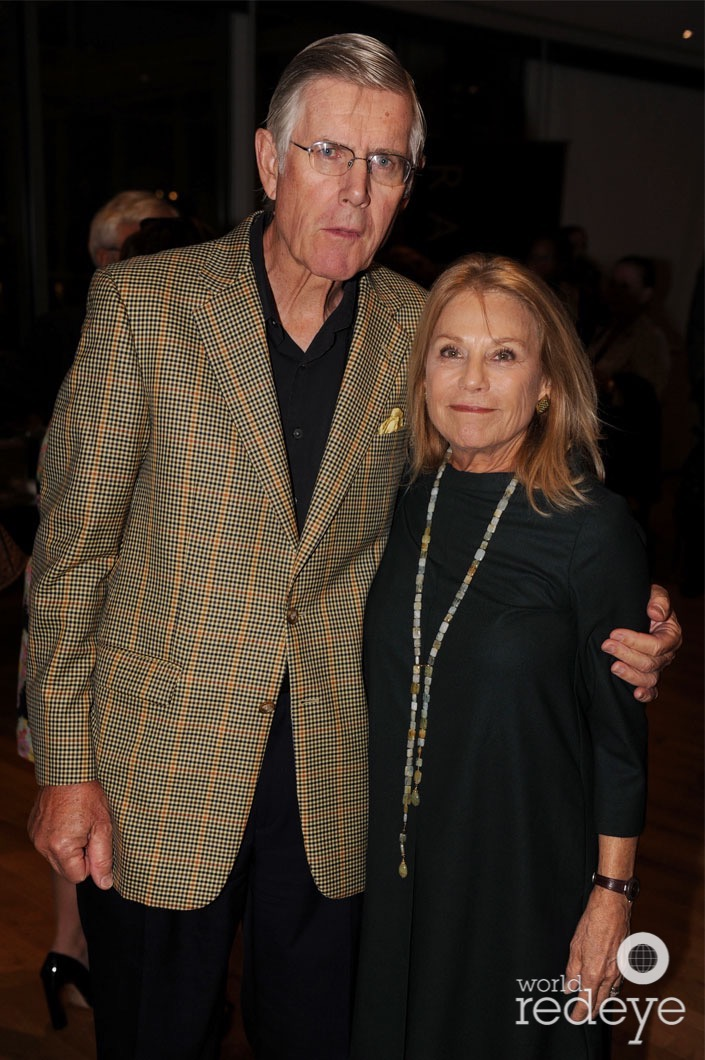 18-Werner Grob & Diane Grob1_new