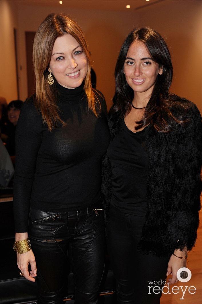 19-Santi Chumaceiro & Felicia Marquez2_new