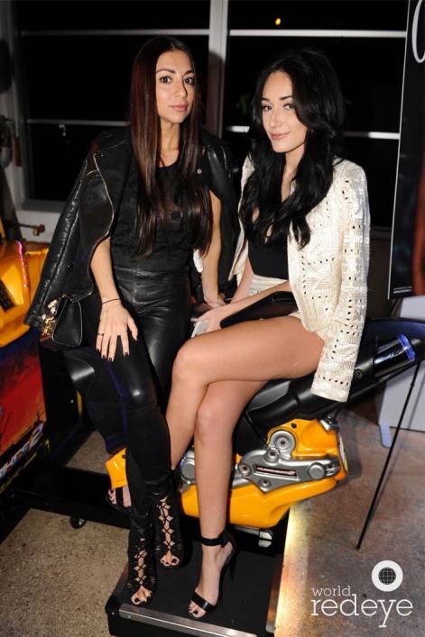 8-Athena Georgiadis & Lyndsay Reyes2
