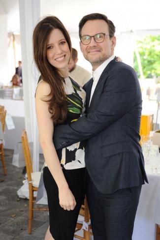 Brittany Slater & Christian Slater3