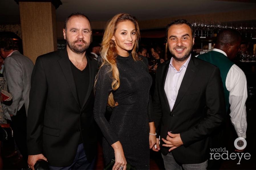 14-Alina Petre, Cristi Marin & Marius Mates
