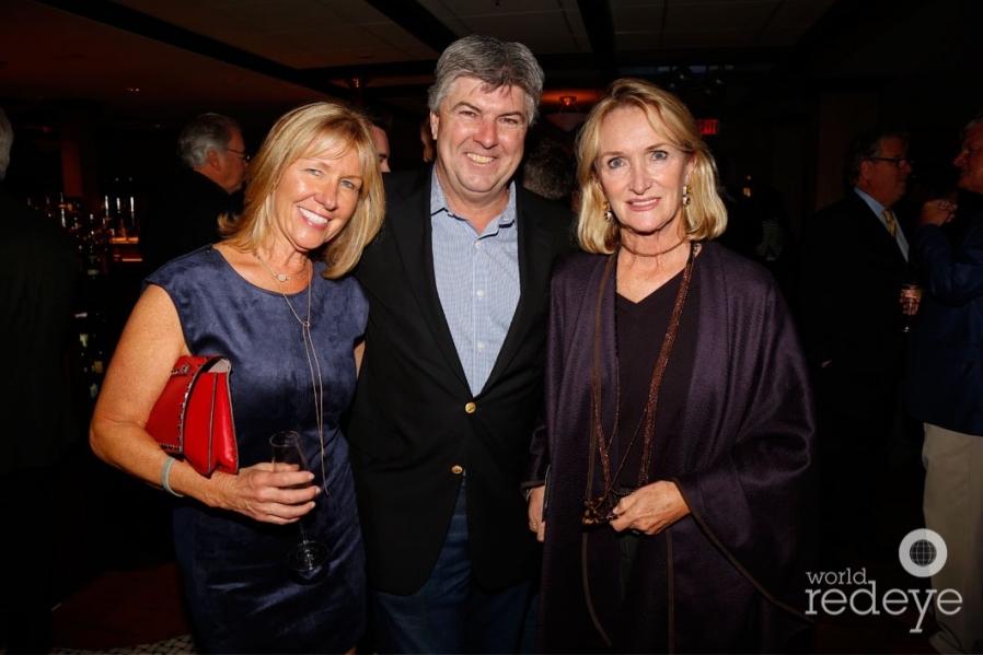 15-Pat Houlihan, Tommy Hart & Una Murphy