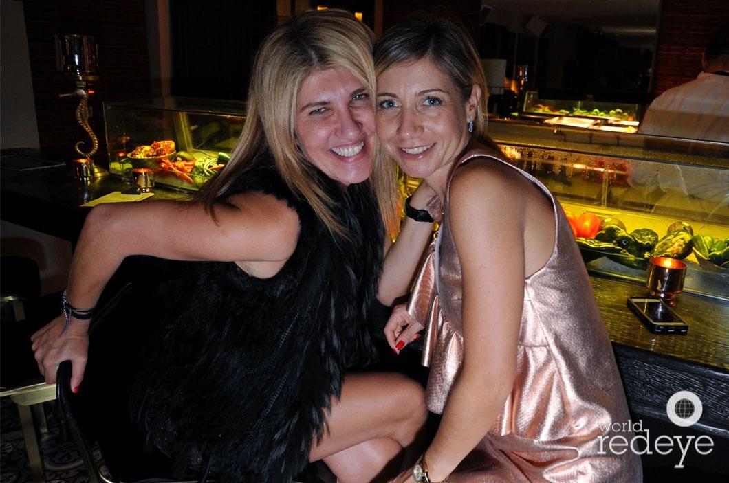 16.5-Sigal Hillel & Gaia Giordano_new
