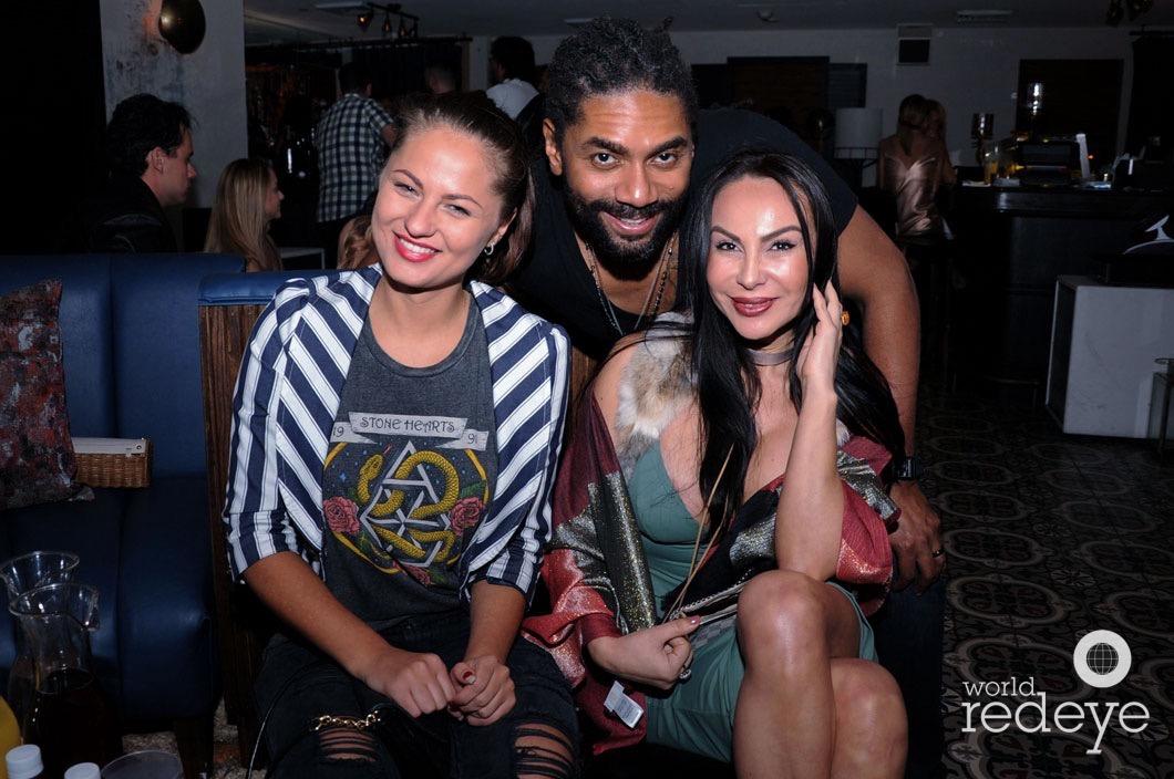 21-Bianca Gavril, Vladimir Jean, & Alexandra Zuluaga4_new