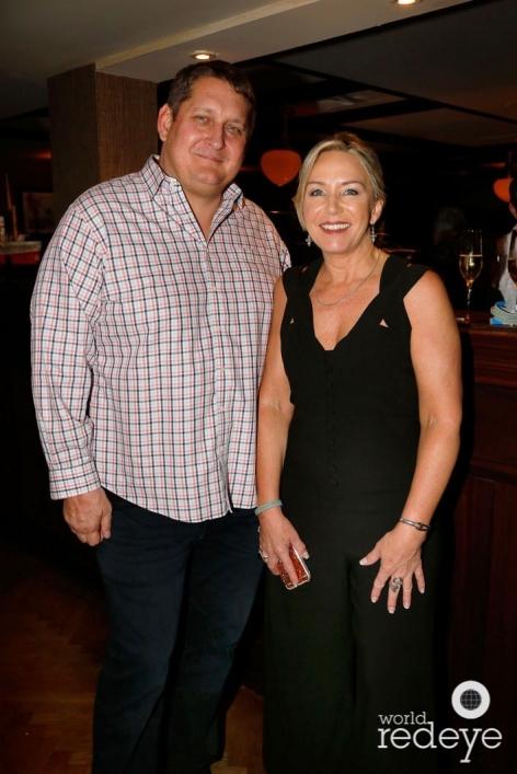 24-Courtland Lantaff & Kim Lapine