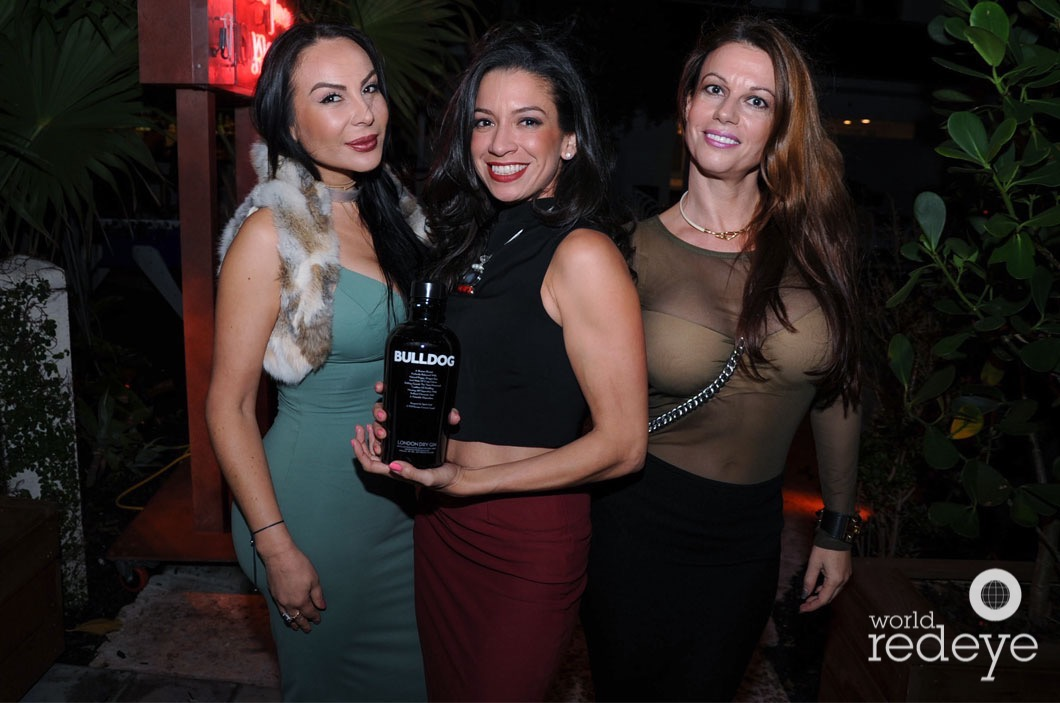 3.2-Alexandra Zuluaga, Vanessa Toruno, & Orsolya Erdelyi10_new