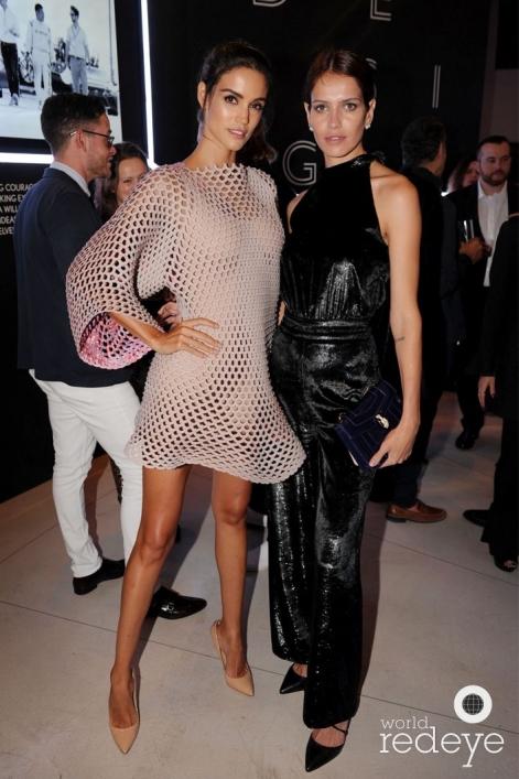 46-Sophia Resing & Amanda Wellsh2