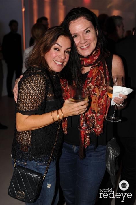56-Marlene Garcia & Michelle Addison2