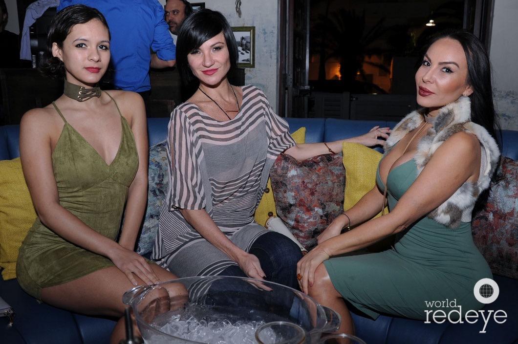 7.5-Tatiana Biess, Lara Gonzalez, & Alexandra Zuluaga2_new