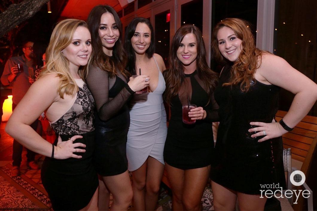 15.5-Stephanie Giron, Alexis Hishmeh, Kaylyn Donahue & Rachel Dolly0