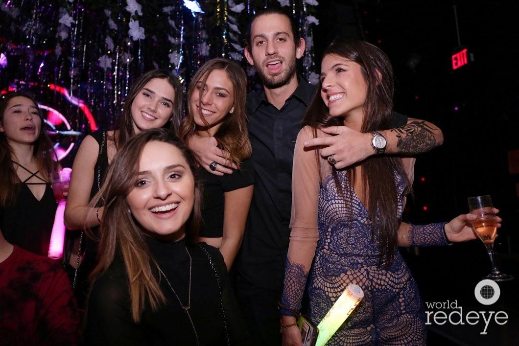 19-Sam Ettenberg, Emily Brigade, Daniela Lampru & Friends5