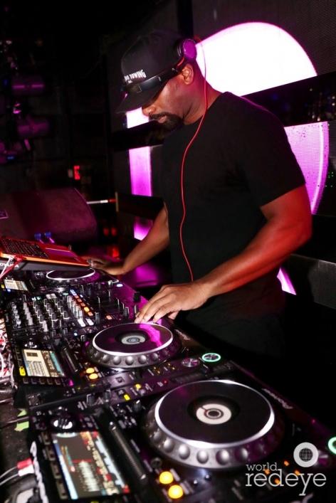 5-DJ Irie3
