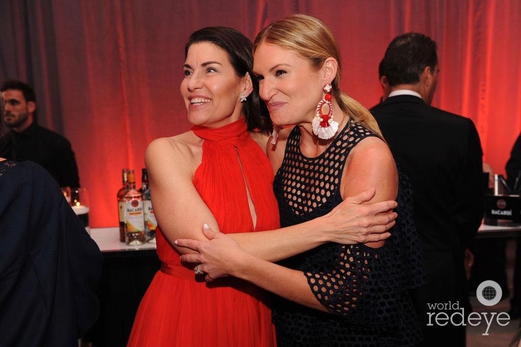 11.7-Diana DiMenna & Sarah Arison6