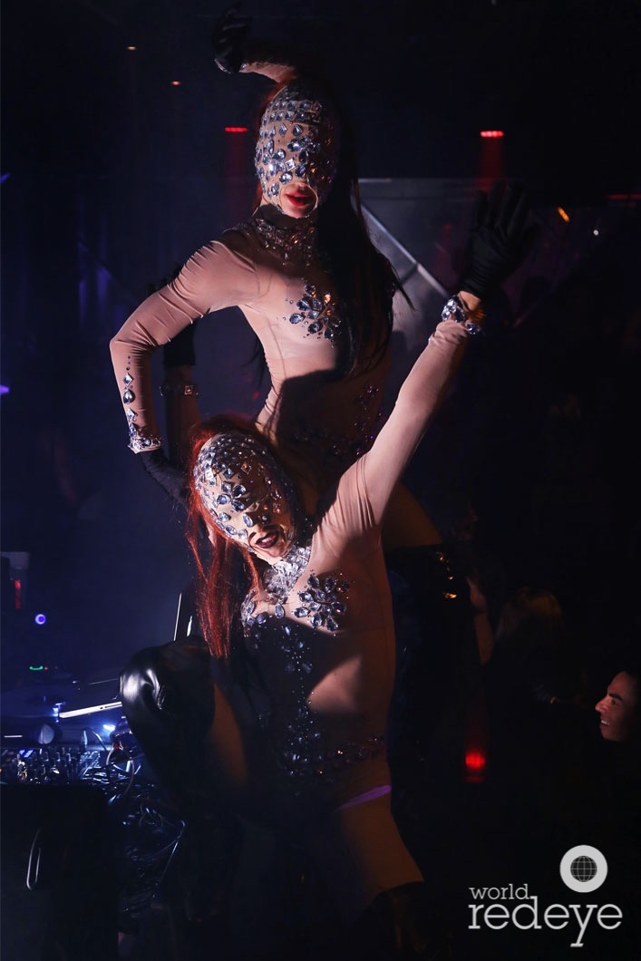 19.4-Dancers at Rockwell6