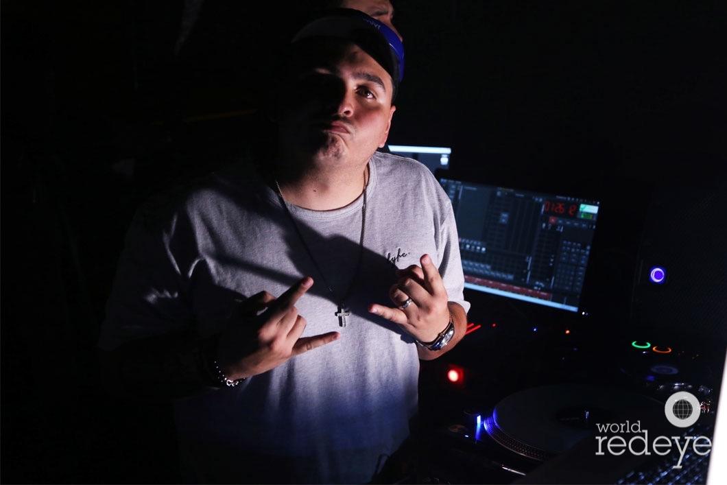 23.2-DJ R Silva4