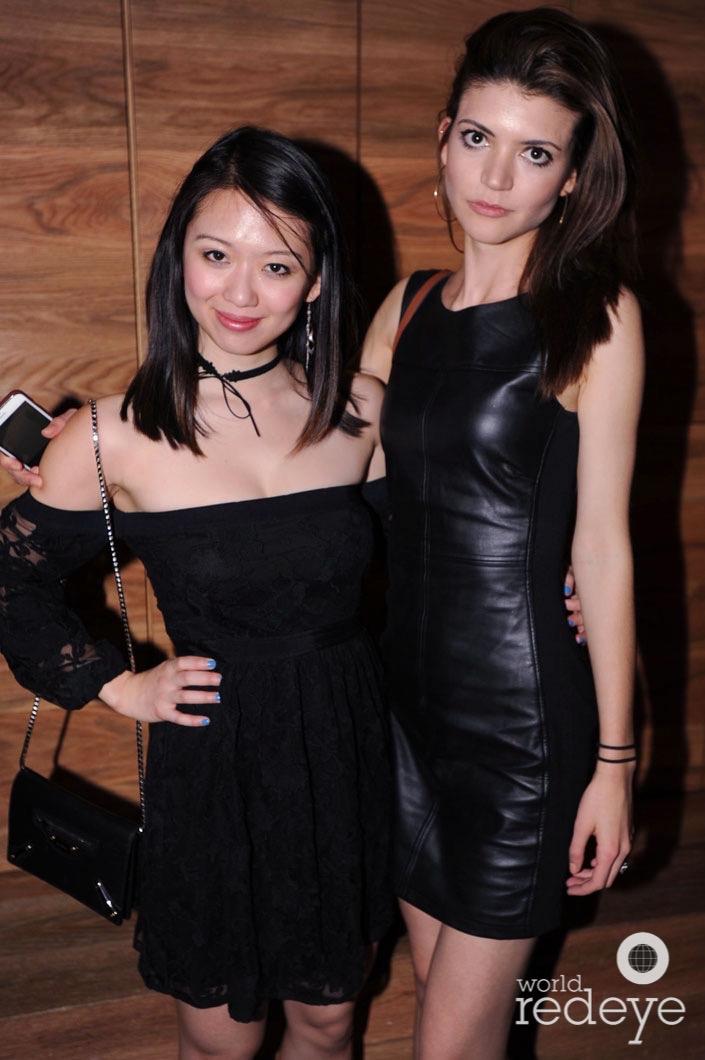 24-Linda Zhao, & Kelly Funderburk8