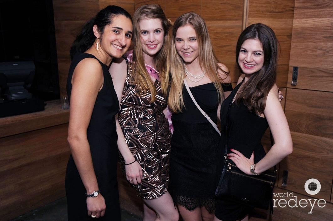 25-Sarah Abraham, Alison Beskin, Gretchen Jewel, & Jackie Scioli3