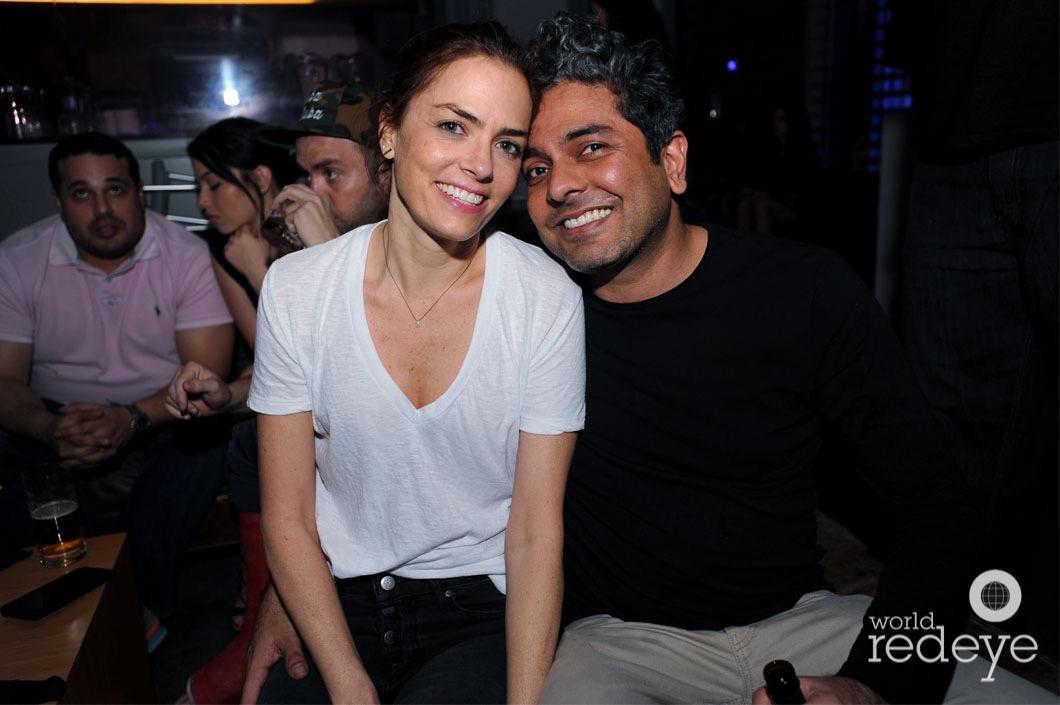 27-Heather Blaze & Navin Chatani1