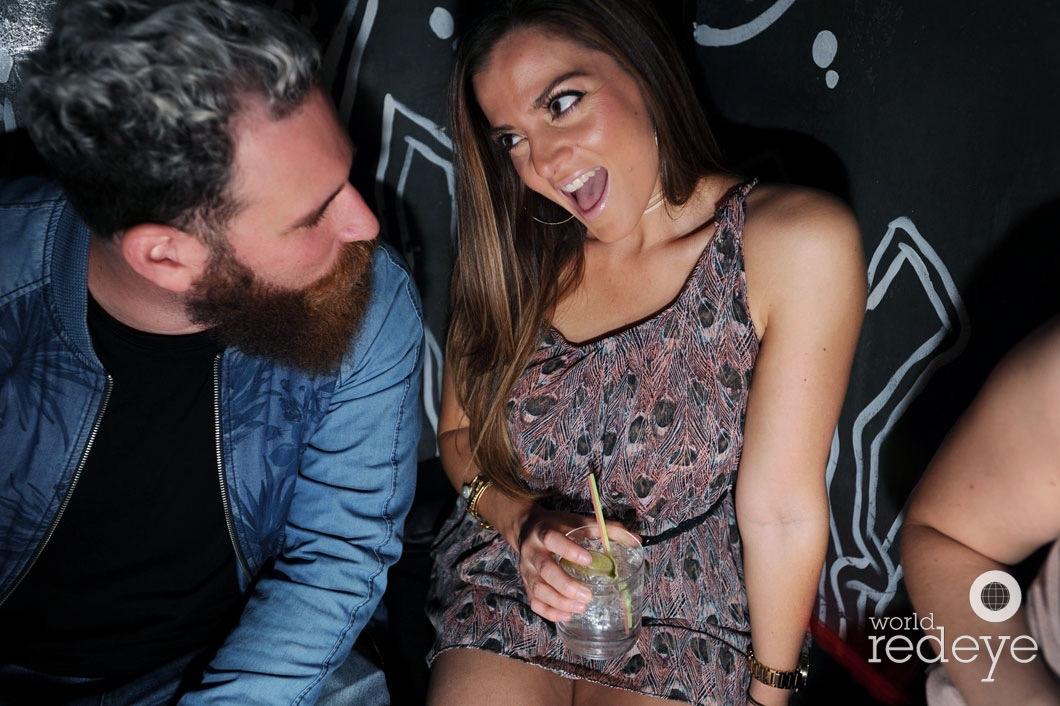 5-Matt Werner & Kristen Fabrizio1