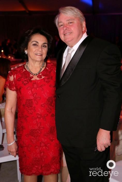 54-Margarita Cardina & Dennis Scholl1