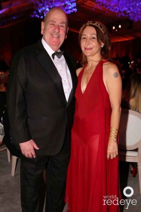 55-Martin Halbfinger & Ximena Caminos