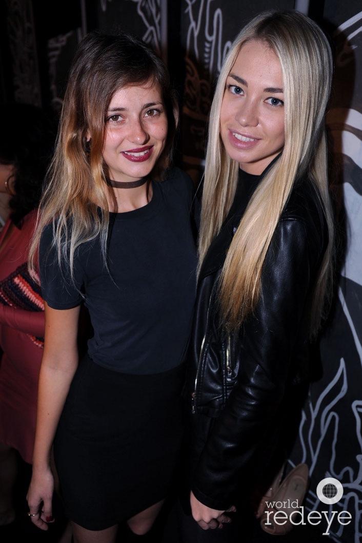 7.5-Arina Blake & Dariana Mutina2