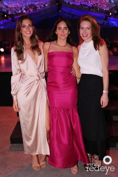 70-Lauren Fitzpatrick, Felicia Marquez, & Vanessa Grout1