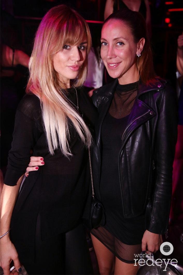 8-Alina Akobiia & Ksenia Vyrshchikova1