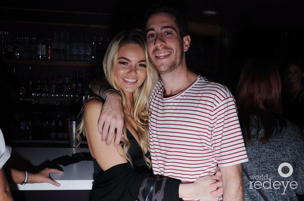 1.2-Zach Jukel & friend18